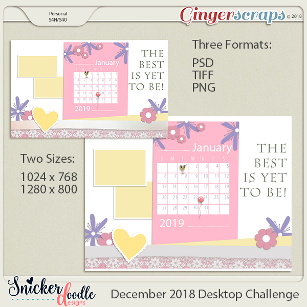 snickerdoodle-dec-2018-desktop-challenge