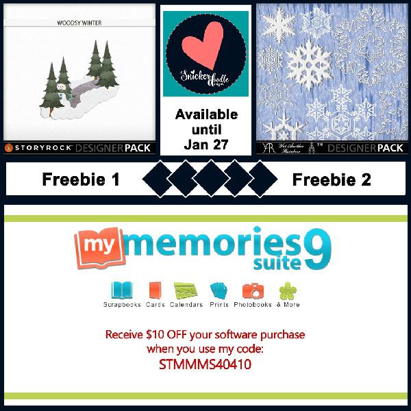 MyMemories-freebie-digital-scrapbooking