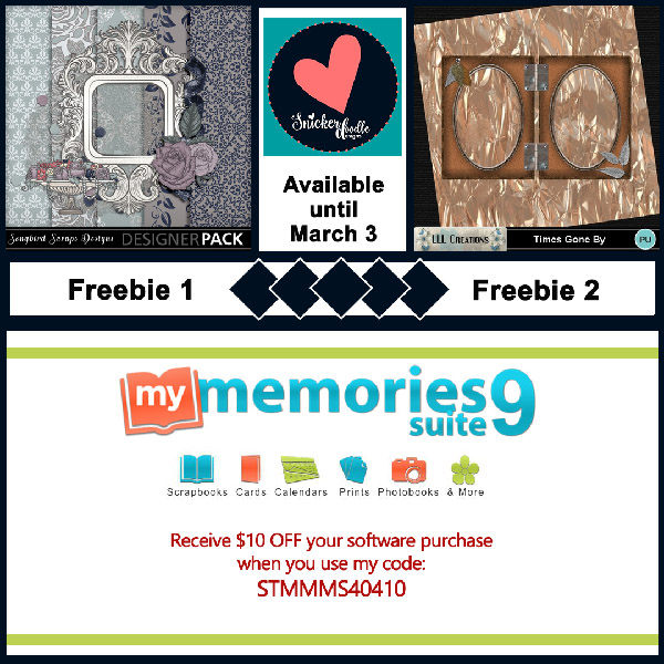 snickerdoodle-my-memories-digital-scrapping-freebie