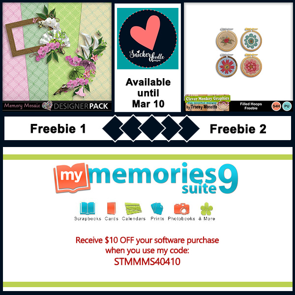 MyMemories-digital-scrapbook-freebie-Snickerdoodle-Designs