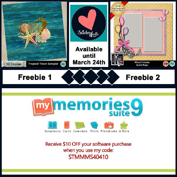 mymemories-snickerdoodle-designs-freebie
