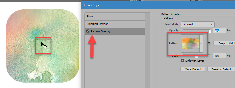 sd-how-to-move-patterns-in photoshop-tutorial-Snickerdoodle-Designs