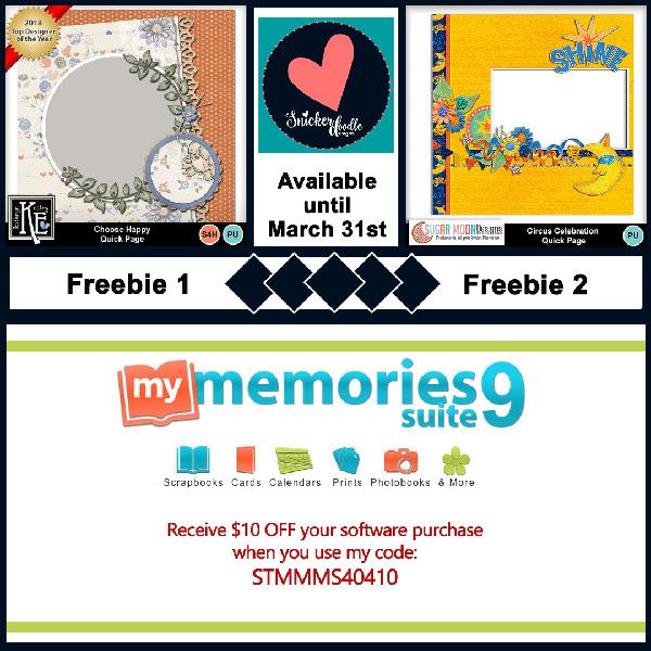 snickerdoodle-my-memories-freebies-03-25
