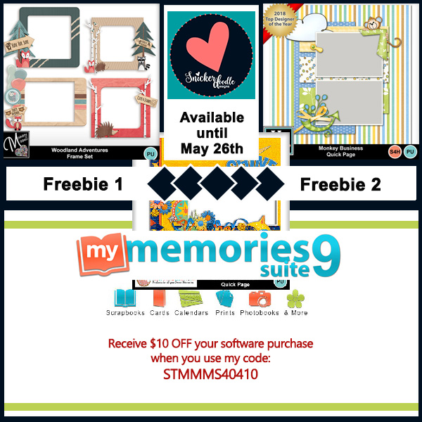 mymemories-digital-scrapbooking-freebie-05-26