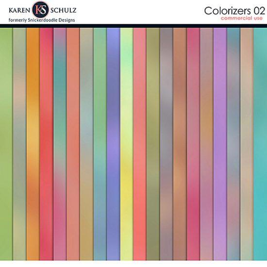 CU Colorizers 02