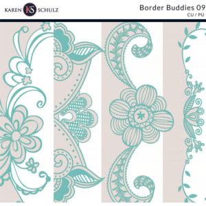 border-buddies-09-karen-schulz