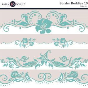 border-buddies-10-by-karen-schulz