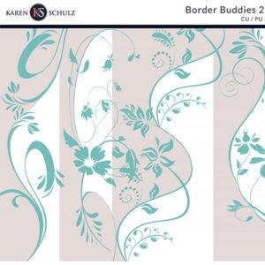 Border-buddies 02--karen-schulz