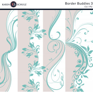 border-buddies-03-by-karen-schulz