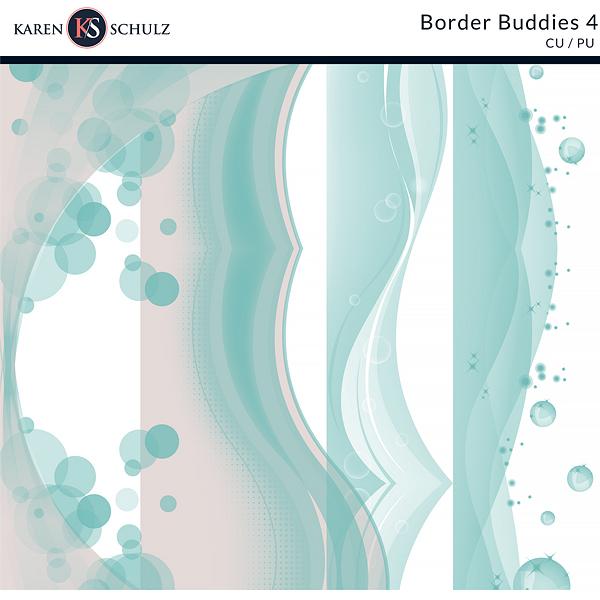 border-buddies-04-by-karen-schulz