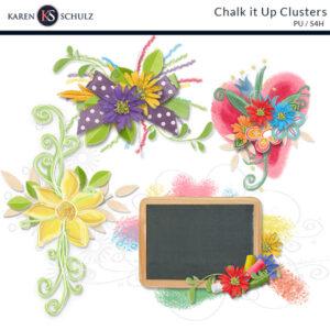 chalk-it-up-clusters-karen-schulz