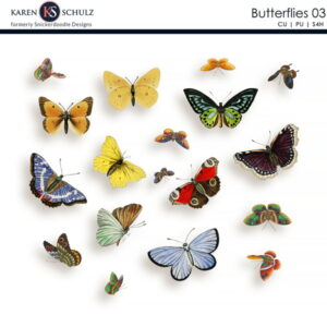Butterflies-03-karen-schulz