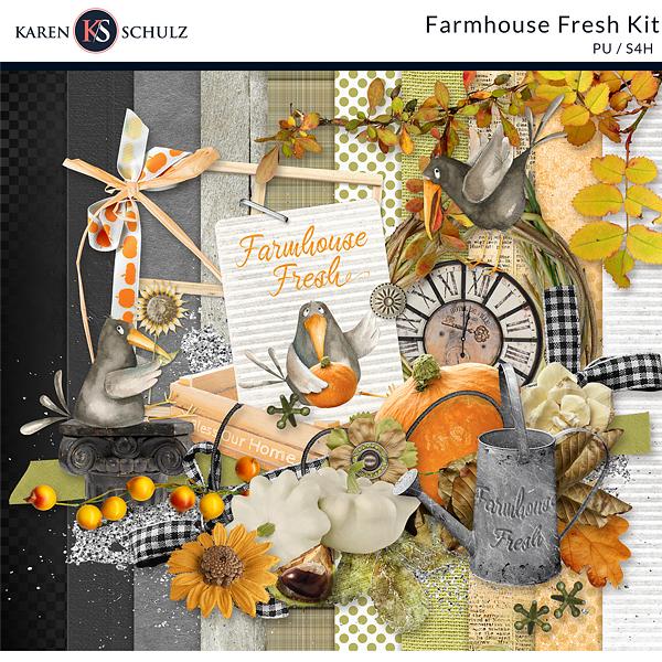 ks-farmhouse-fresh-kit-600