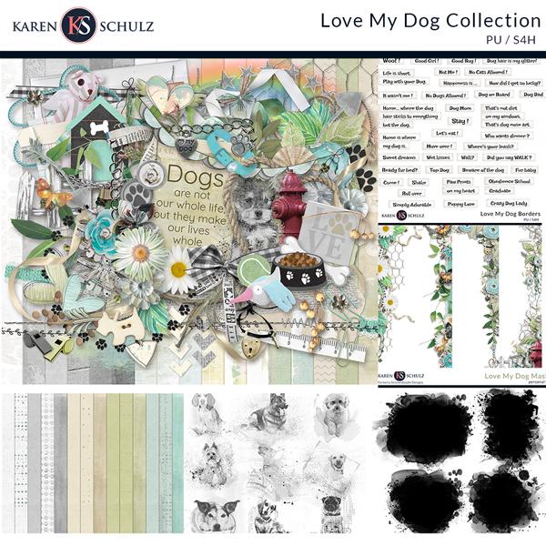 ks-love-my-dog-coll-600pv
