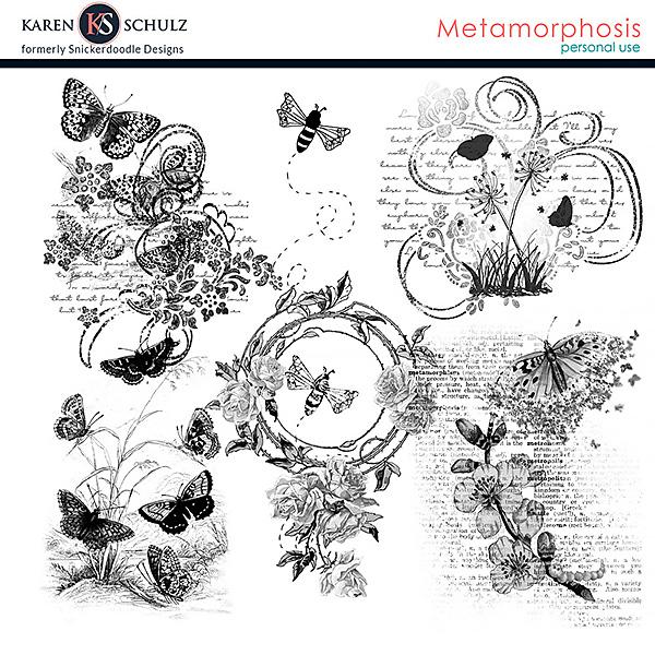 ks-metamorphosis-stamps-