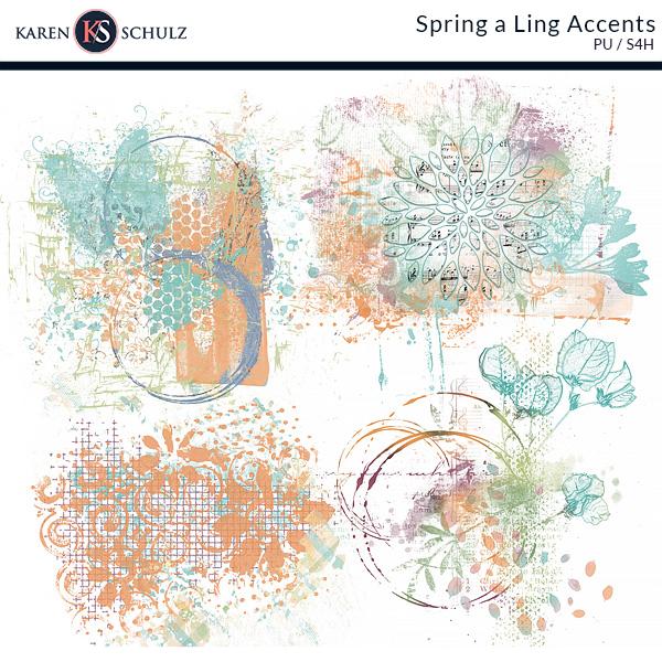 ks-spring-a-ling-acc