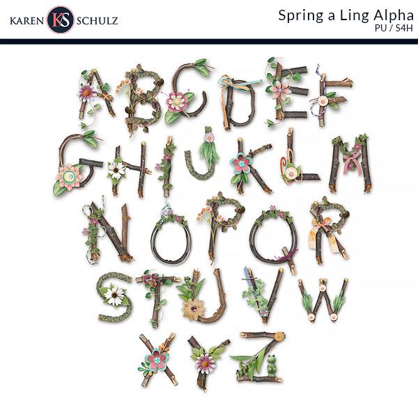 ks-spring-a-ling-alpha