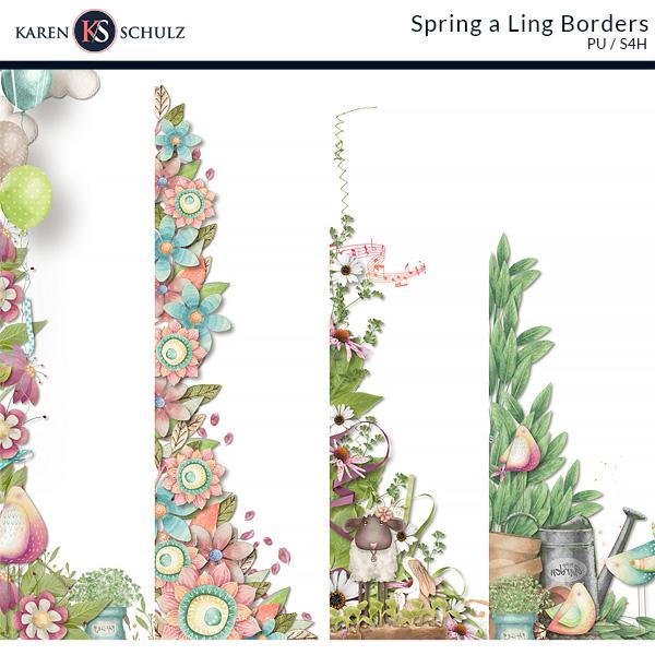 ks-spring-a-ling-bor
