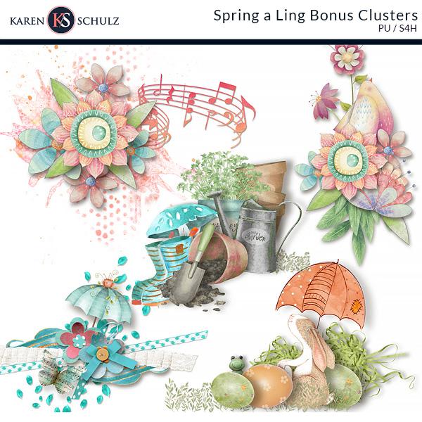 ks-spring-a-ling-clus