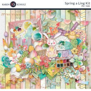 ks-spring-a-ling-kit
