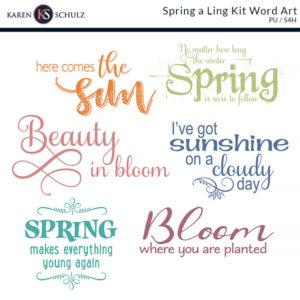 ks-spring-a-ling-wa