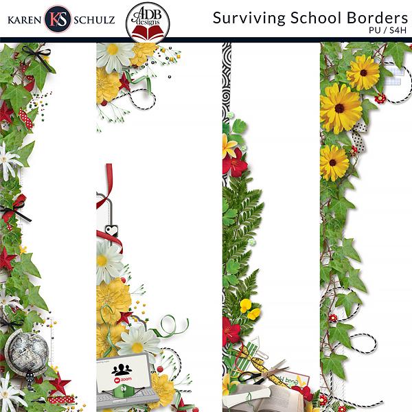 Surviving-School-Borders-Karen-Schulz