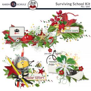 Surviving-School-Clusters-Karen-Schulz