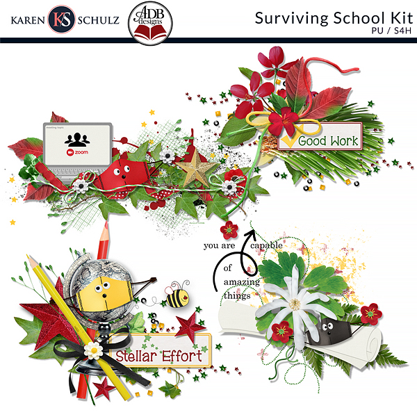 Surviving-School-Clusters-Karen-Schulz