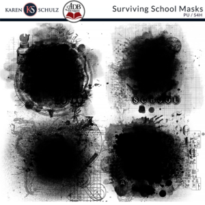 Surviving-School-Masks-Karen-Schulz