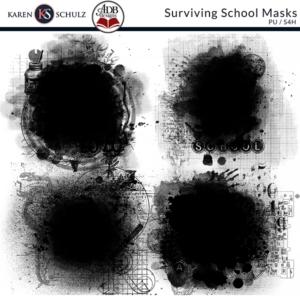 Surviving-School-Masks-Karen-Schulz