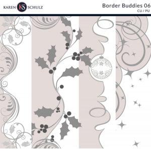 Border-buddies-06-by-karen-schulz