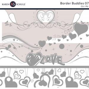 border-buddies-07-by-karen-schulz
