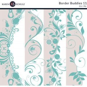 border-buddies-11-karen-schulz