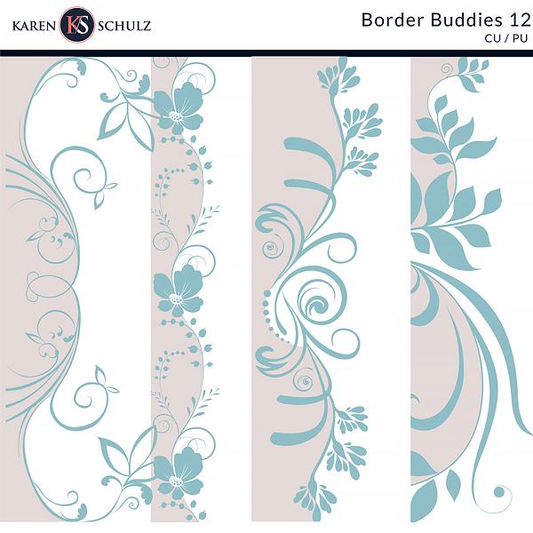 border-buddies-12-karen-schulz