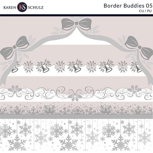 border-buddies-05-by-karen-schulz