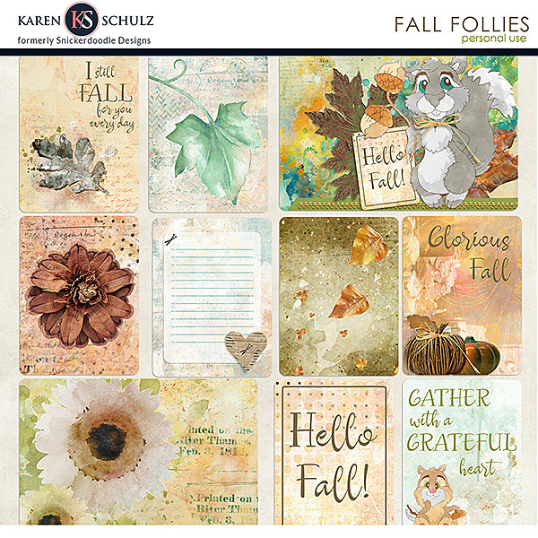 Fall-Follies-Pocket-Cards
