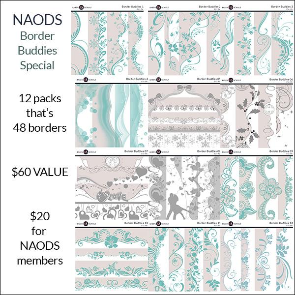 NAODS-Border-Buddies-Special