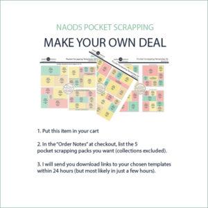 Pocket-Deal