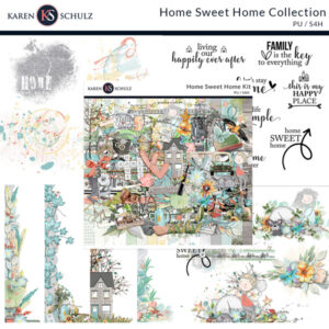 ks-home-sweet-home-coll-600