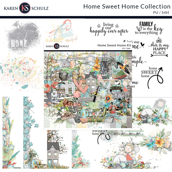 ks-home-sweet-home-coll-600