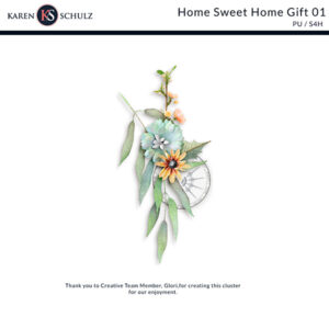 ks-home-sweet-home-gift-01-pv