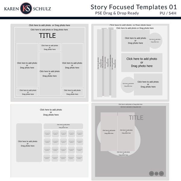 ks-story-focused-temp-01-600px