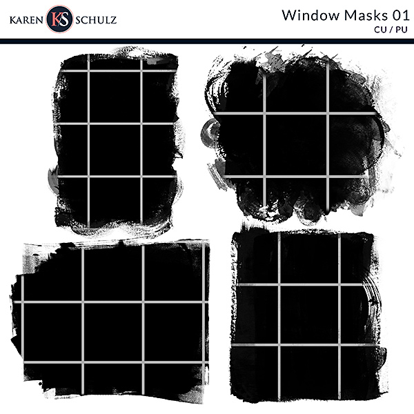 ks-window-masks-01-600
