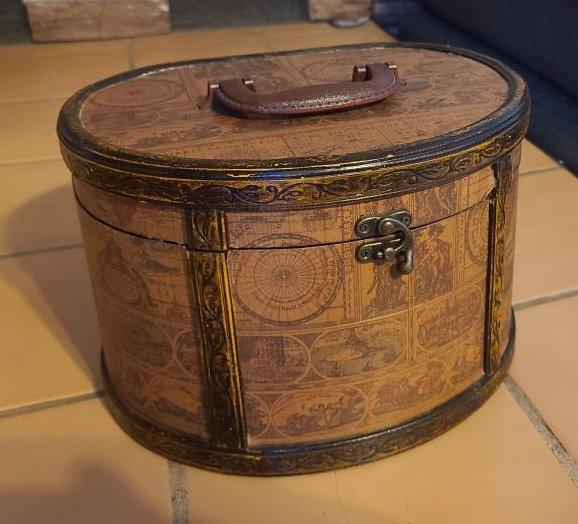 Ellas-treasure-box
