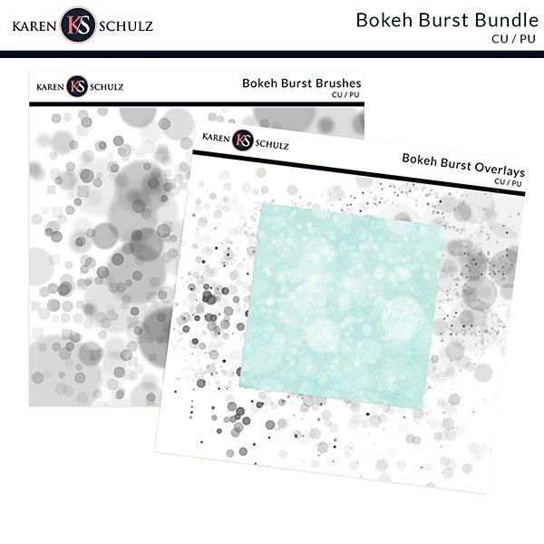 ks-bokeh-burst-bundle-600