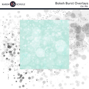 ks-bokeh-burst-overlays-600