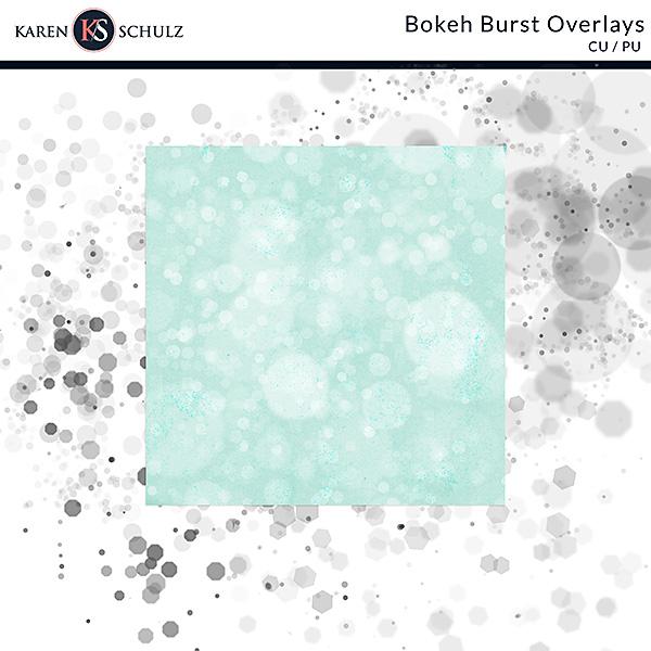ks-bokeh-burst-overlays-600