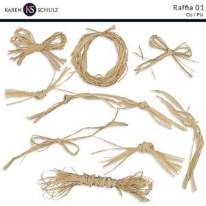 ks-cu-raffia-01-600
