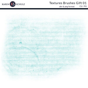ks-cu-textures-brushes-gift-600
