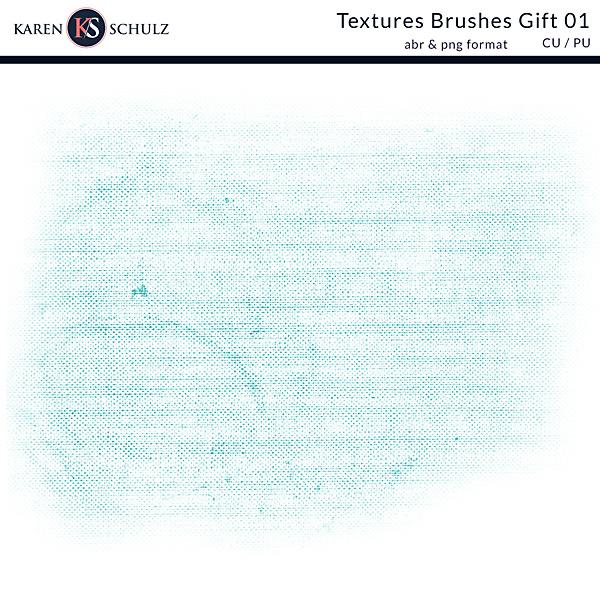 ks-cu-textures-brushes-gift-600